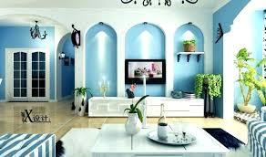 mediterranean style home interiors mediterranean decor ideas decorating ideas bedroom interior eastern