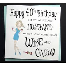 funny birthday and anniversary cards from fillygree cards