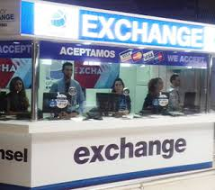bureau de change ouvert la nuit change de devises à l aéroport d agadir global exchange services