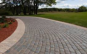 Unilock Pavers Dealer Courtstone Paving Stone Unilock Authorized Dealer