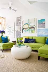 blue and green home decor great green and blue living room painting archives page 2 of 22