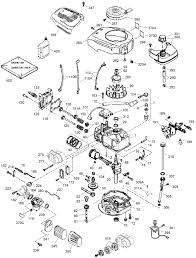 lawn mower parts lookup