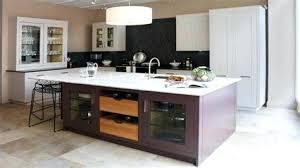 ilots central pour cuisine conforama ilot centrale central pour cuisine 5 central par conforama