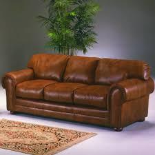 queen size sleeper sofa top sleeper sofas ansugallery com