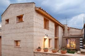 por que casas modulares madrid se considera infravalorado materiales constructivos domoterra casas de tierra espacios vivos