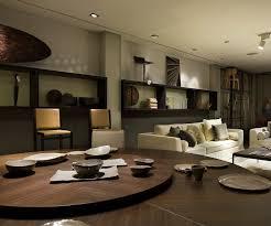 Top Interior Designers Chicago by Top Interior Design Firms Home Interior Decor Ideas