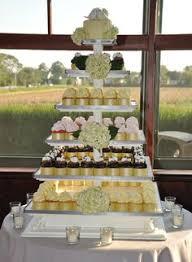 russian tea cake from antonio u0027s bakery 2448 west shore rd warwick