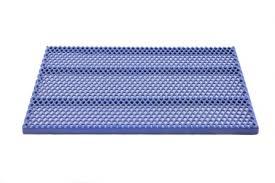 plastic dog kennel flooring flooring designs plastic dog kennel floor grating carpet vidalondon