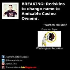 Funny Washington Redskins Memes - washington redskins we got you go pats redskins memes