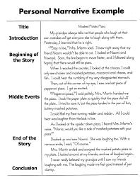 sample argument essay creative argumentative essay topics best persuasive writing prompts ideas on pinterest anchor arguments essay topics arguments essay topics atsl ip
