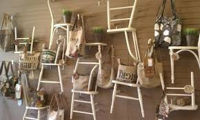 diy home interior design ideas 20 amazing recycling ideas for diy home decorating projects