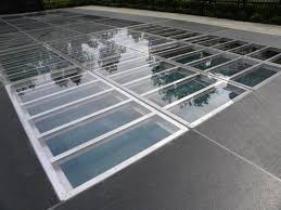 19 best floors u0026 pool covers images on pinterest pool covers
