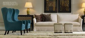 Best Sofa Filling The Best Sofa Cushions Good Better And Best