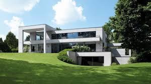 bureau d architecture marc corbiau bureau d architecture architecture