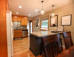 floor and cabinets color kitchen floors and cabinets light color