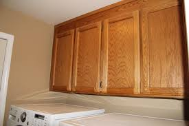 Rustic Oak Kitchen - rustic oak kitchen cabinets home style tips contemporary with