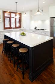 Kitchen Design Countertops by 89 Best Caesarstone 5141 Frosty Carrina Images On Pinterest