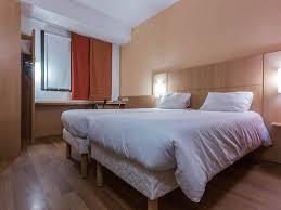 hotel ibis prix des chambres ibis oran les falaises hôtel à oran accorhotels