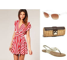 nautical chic attire ask bb what to wear to a nautical theme party the budget