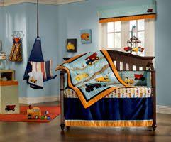 Construction Crib Bedding Set 63 Best Nursery Ideas Images On Pinterest Baby Room Babies
