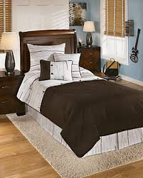 boys bedroom furniture ashley furniture homestore
