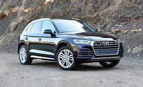 is there a audi q5 coming out ratings and review 2018 audi q5 ny daily