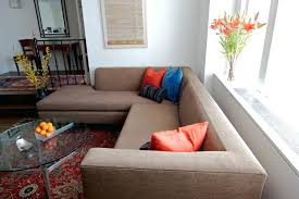 Apartment Sectional Sofas Apartment Sectional Sofa Bonners Furniture