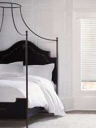 Iron And Wood Headboards by Decorating With Headboards Milltello Design Galveston