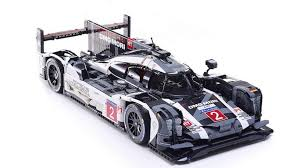 lego porsche 919 get ready for le mans with this unbelievable 2016 lego 919