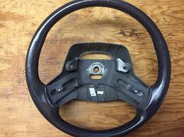 used jeep cherokee steering wheels u0026 horns for sale