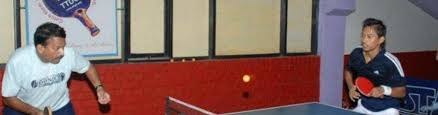 table tennis coaching near me sdat akg table tennis coaching centre photos periamet chennai