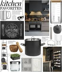 Chef Kitchen Ideas 13 Best Falcon Spotted Images On Pinterest Falcons Kitchen