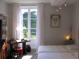chambre d hotes poitiers chambres d hôtes les cours du clain chambres et suite poitiers