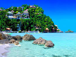 barucay phillippens travel philippines u2013 travel to
