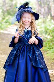 26 best woe betide the princess images on pinterest costumes
