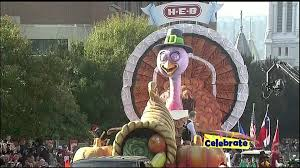 chicago parade thanksgiving 5 best us thanksgiving parades to check out the hub by boomerswork