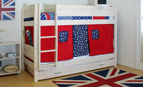 Thuka Bunk Beds Thuka Trendy Beds From Room To Grow