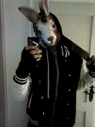 Payday Halloween Costume Tis Community Halloween Costume Contest General Discussions
