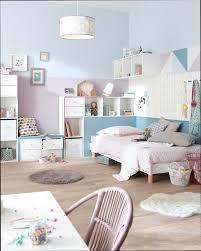 tendance deco chambre adulte chambre tendance 2017 uniquepapier peint chambre adulte tendance
