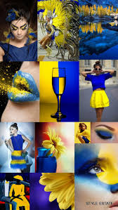 56 best colours images on pinterest colours bright colors and