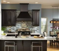 small kitchen color ideas pictures small kitchen paint colors with cabinets bright galley