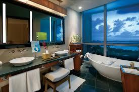 Two Way Mirror Bathroom by Gallery Fiddler U0027s Honolulu Hawaii