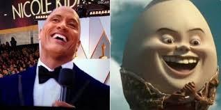Memes De Los Oscars - premios oscar 2017 los mejores memes de los oscar el mundo