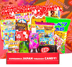 where to find japanese candy 13 best japanese candy subscription boxes tastebud