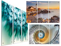 pictures for office walls office wall art corporate decor canvas acrylic prints
