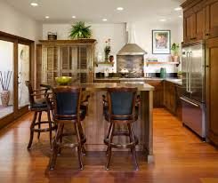 Oak Kitchen Pantry Cabinet Kitchen Stunning Furniture For Kitchen Design And Decoration
