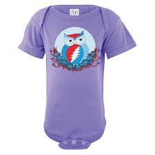 baby motocross gear baby t rompers little hippie