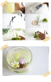 1001 inspirations pour une décoration de jardin à faire soi même