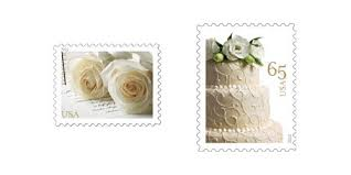 Wedding Invitations With Pictures Invitopia The Complete Guide To Wedding Invitations