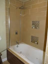 Best Shower Ideas Images On Pinterest Shower Ideas Google - Bathroom tub shower ideas